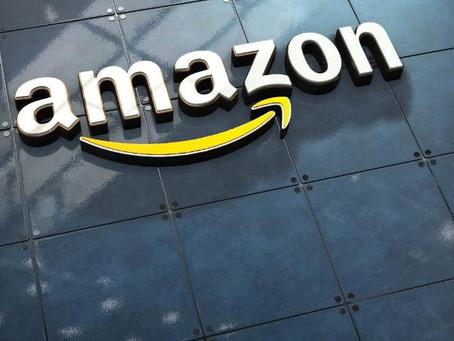 Amazon obtiene una delantera con su grupo secreto de economistas PhD.