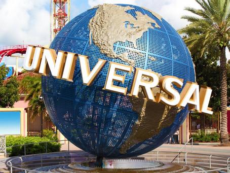 Películas de Universal Pictures no serán transmitidas por las cadenas Regal Cinemas y AMC