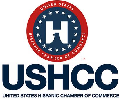 La Cámara Hispana de los Estados Unidos respalda a las pequeñas empresas.