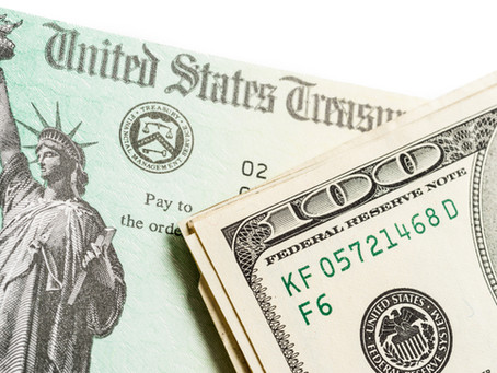 Sistemas en líneas presentan fallas al efectuarse el  pago de la ayuda económica