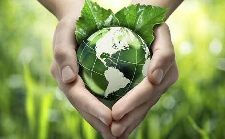La Unión Europea sigue con su compromiso ecológico para la recuperación económica