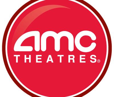 AMC Theatres lanzo el pasado martes al mercado su servicio streaming.