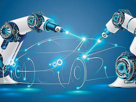 ¿Sabes cómo aumentar los esfuerzos de marketing de su empresa usando la Inteligencia Artificial?