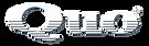 QUO-logo-II.png