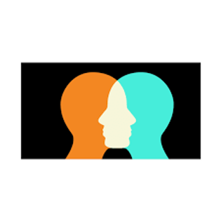 Individual, Marriage & Family Counseling | Newton, Hickory NC