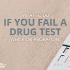 Probation & DWI Assessments, Drug Classes, Anger Management - Probation