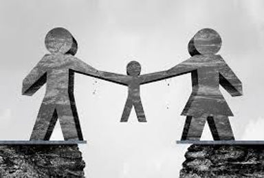 Probation & DWI Assessments, Drug Classes, Anger Management - Child Custody