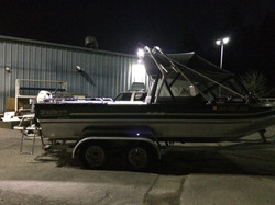 T6_NWJetBoats_Lighting_Lights_01