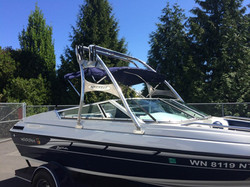 barewest-mariah-t5-ski-wake-tower-boat