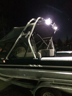 T6_NWJetBoats_Lighting_Lights_03