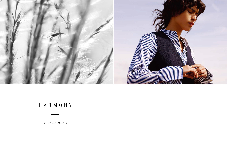 harmony_editorial_1