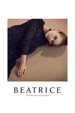 Beatrice_2019winter_0911