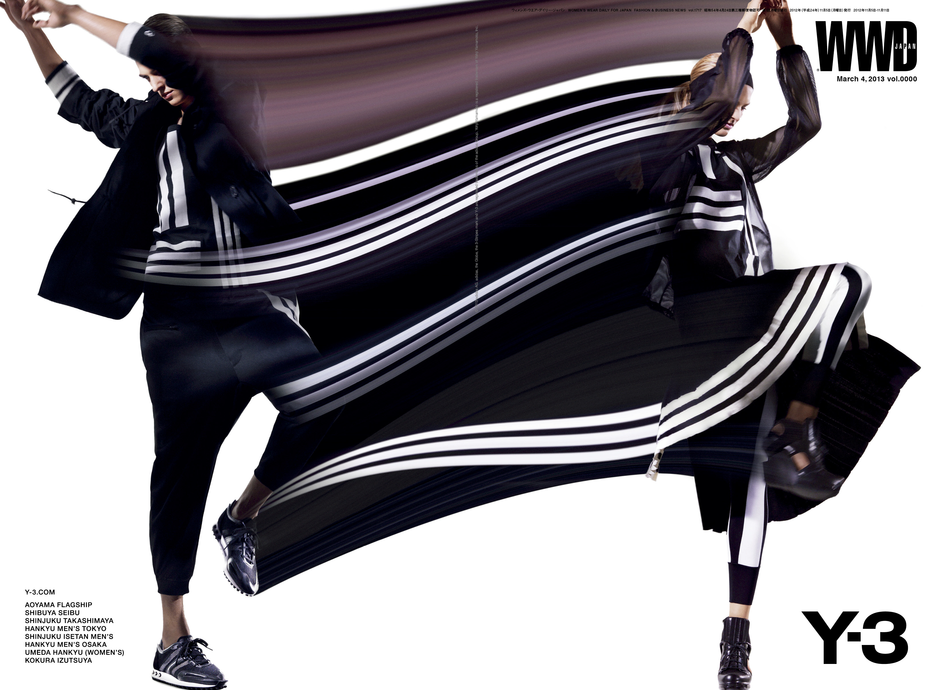 y-3_cover on_layout