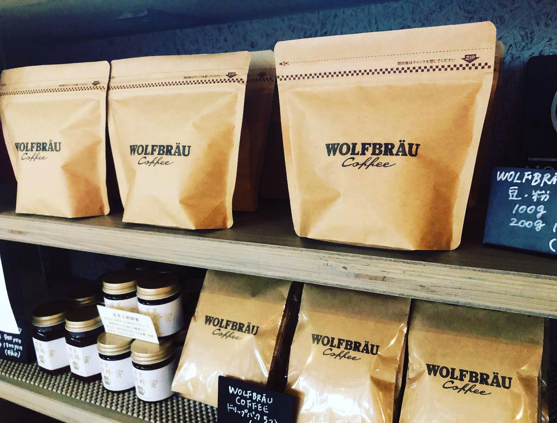 wolfbrau_coffee