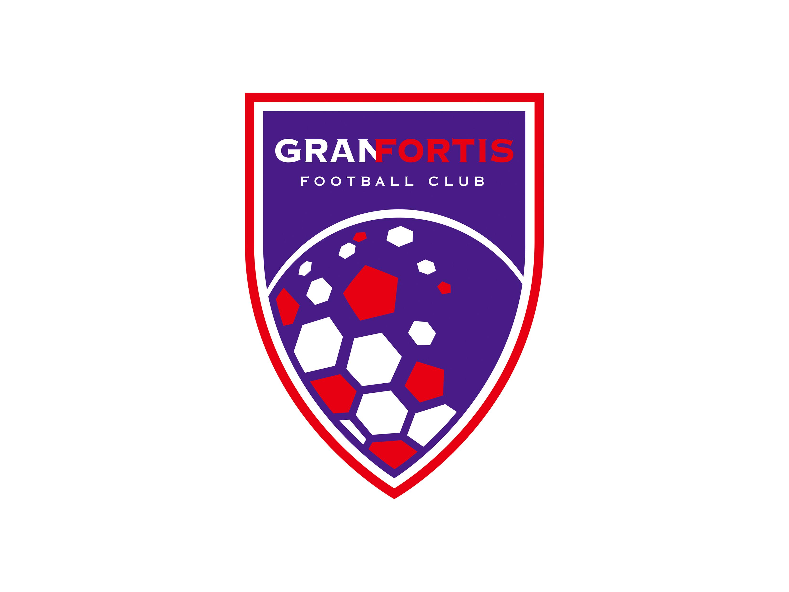 granfortis_emblem
