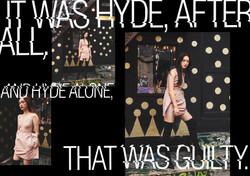 hyde&seek_vol110