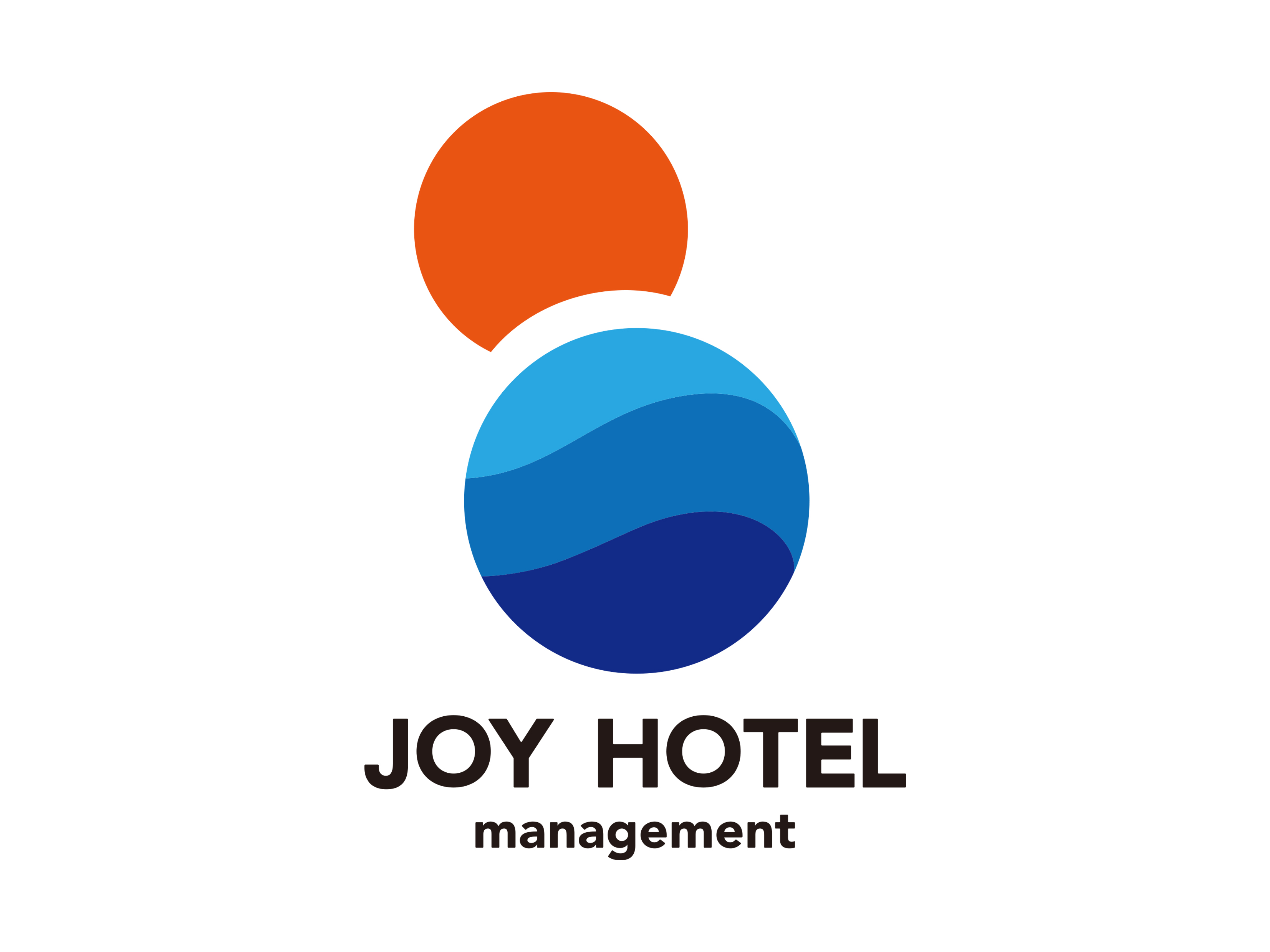 JOY HOTEL MANAGEMENT