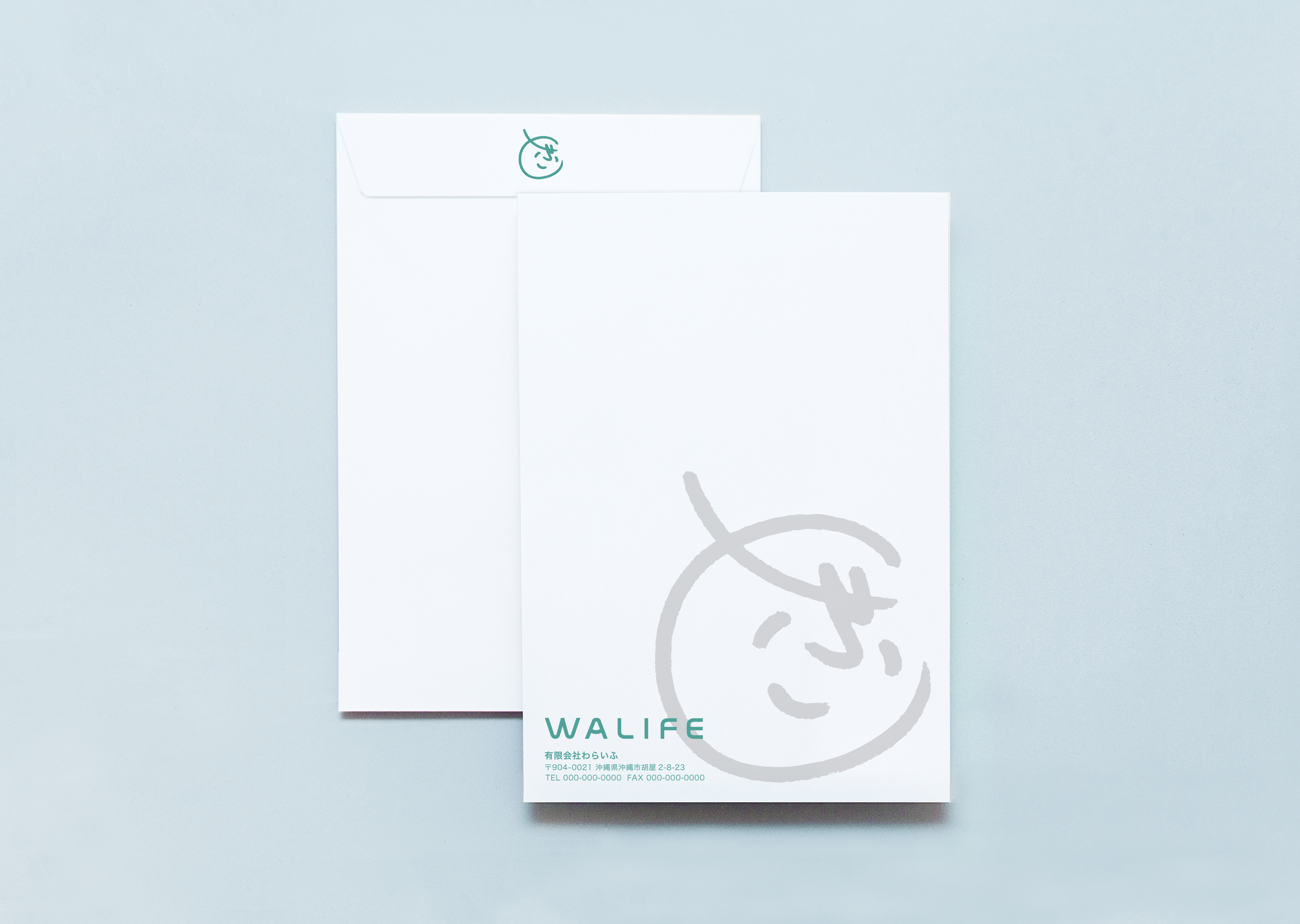 walife_envelope
