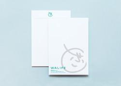 walife_envelope