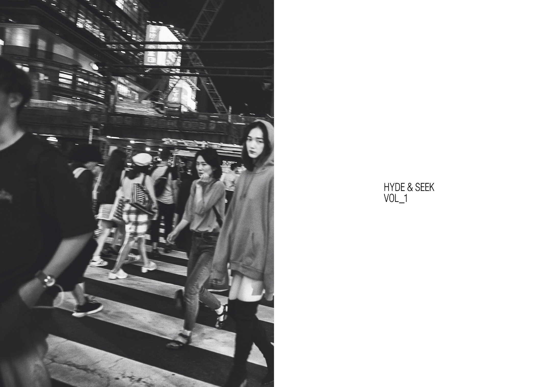 hyde&seek_vol12