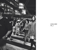 hyde&seek_vol12