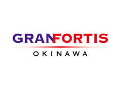 granfortis_logo