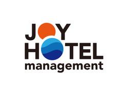 joyhotel_1