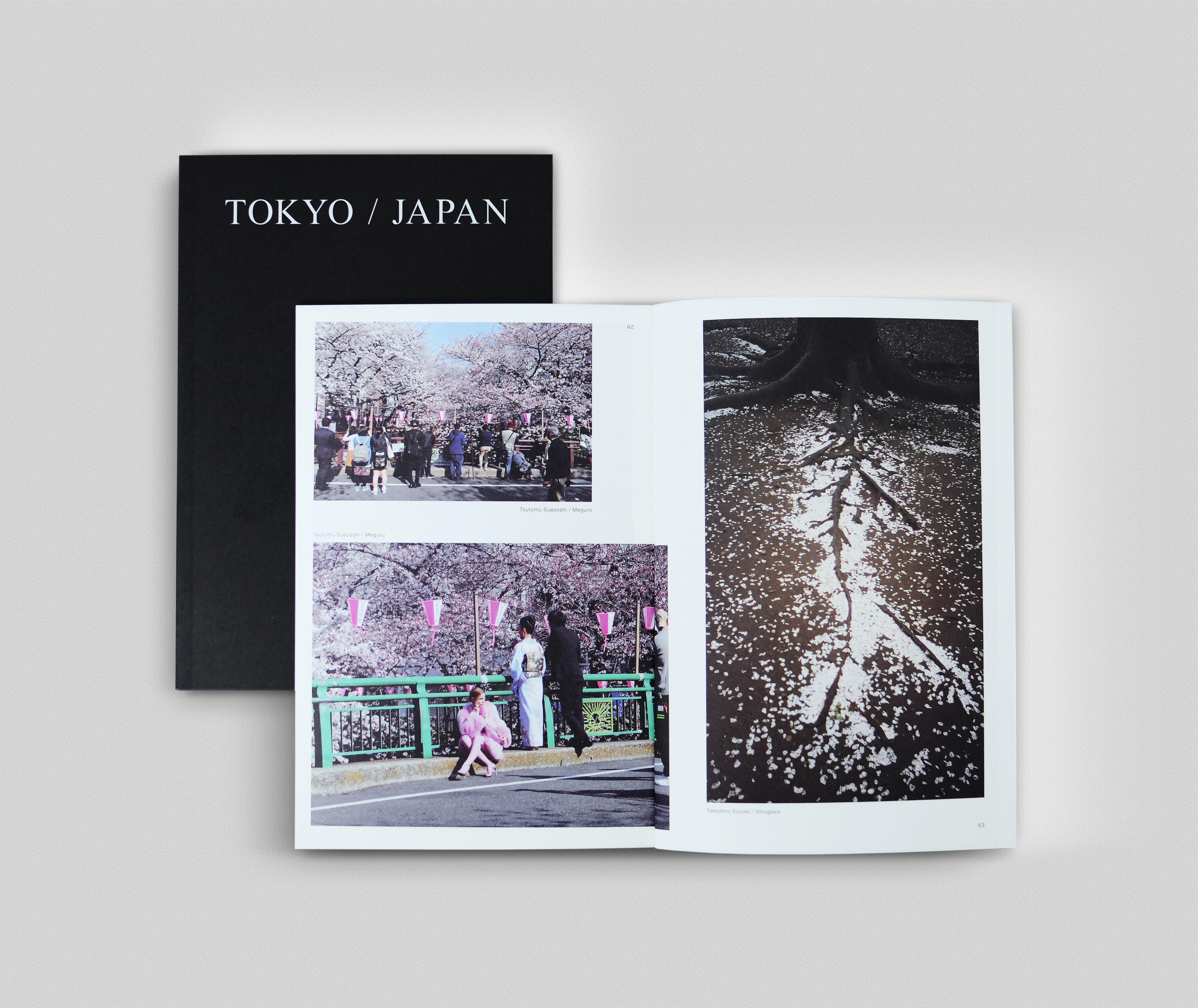 tokyojapan_poster