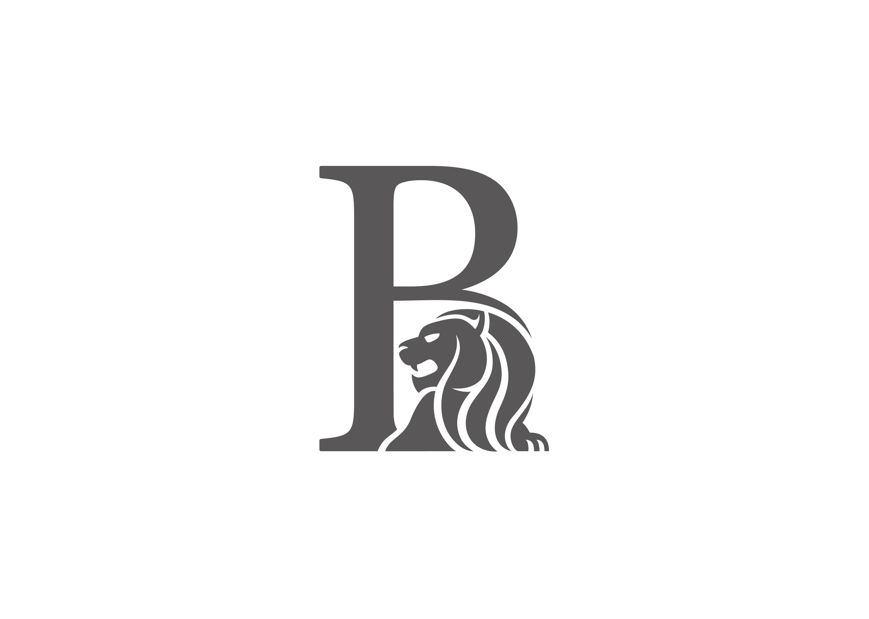 portfolio_brad