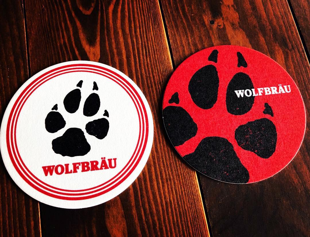 wolfbrau_coaster