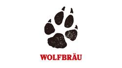 wolfbrau_thumbnail