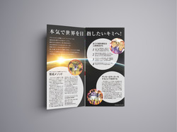 granfortis_brochure_2