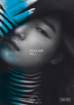 hyde&seek_vol1