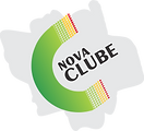 LOGO CLUBE 2.png
