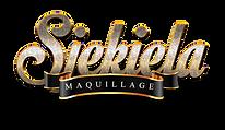 Logo Sjekiela.png