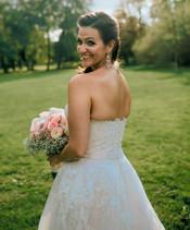 Natas wed (1 of 1).jpg