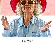 fine wine.jpg
