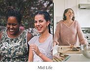 mid life.jpg