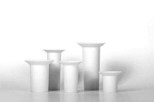 """Lift"" Vase"