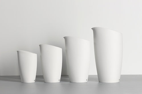 """Vela"" Vase/ Krug"
