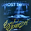 "Thumbnail: Ghost Town ""Signed"" Hardcopy"