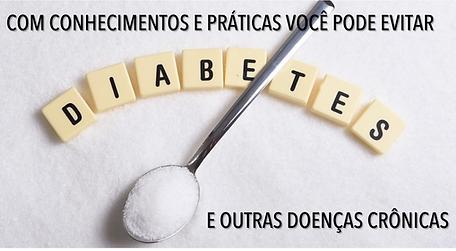 conhecimento x doencas cronicas.png