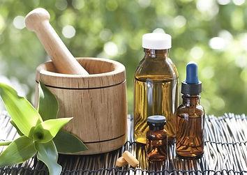 Homeopatia_pilão.jpg