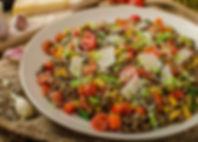salada-lentilha.jpg