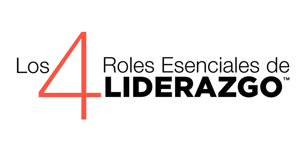 """VIP:  """"Metodologías de Liderazgo"""""""