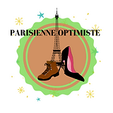 Parisienne optimiste (2).png