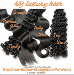 hbj luxury hair banner