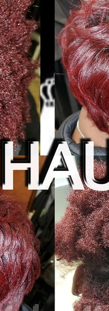 The Hau Hair Vitamin Pack.jpg