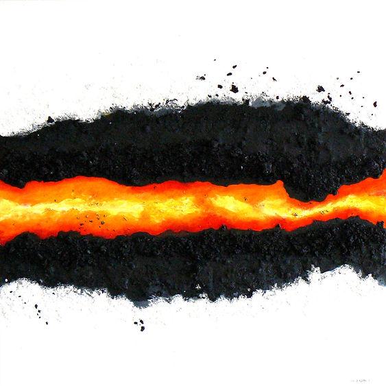 Volcán,+Grieta.jpg