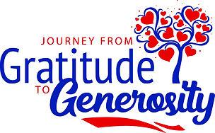 Journey from Grat logo.jpg
